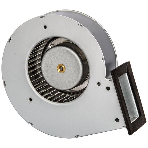 DB15458-K (DC Cooling Fan)