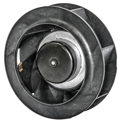 DCF19068-PB DC Cooling Fan