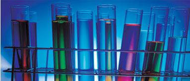 Molybdic Acid Manganese
