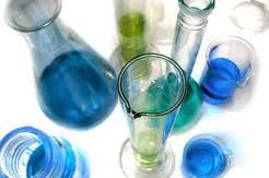 Nickel Nitrate Chemicals