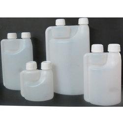 Pre Measured Pump Bottles