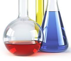 4 Chloro 3 Nitro Benzophenone