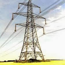 Best Quality Power Transmission Tower