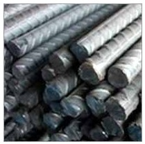 Top Quality Reinforcement Steel Bars