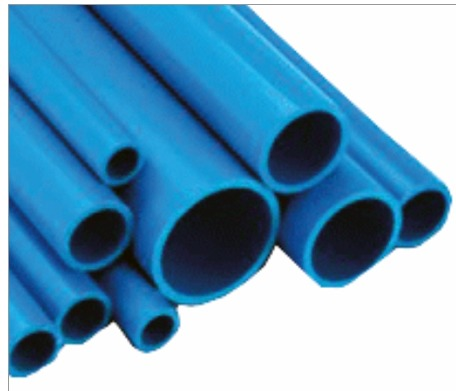 Upvc Plastic Casing Pipes