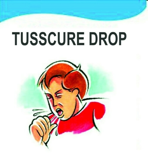 Cough Disorder Treatment Services