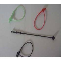 Loop Pins
