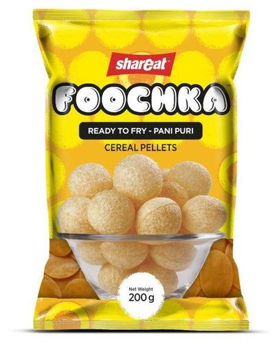 Snack Foods-Snacks Manufacturers,Wholesale Indian Snacks Exporters