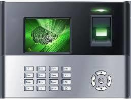 Essl X990 Biometric Attendance System in Visakhapatnam, Andhra