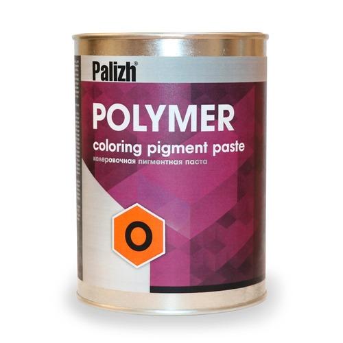 Hyper Alterm Flame Retardant For Metal