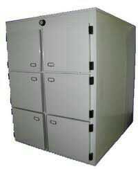 Mortuary Cabinets in  Khyala