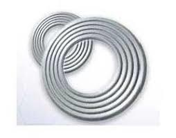Reliable Corrugated Metal Gaskets