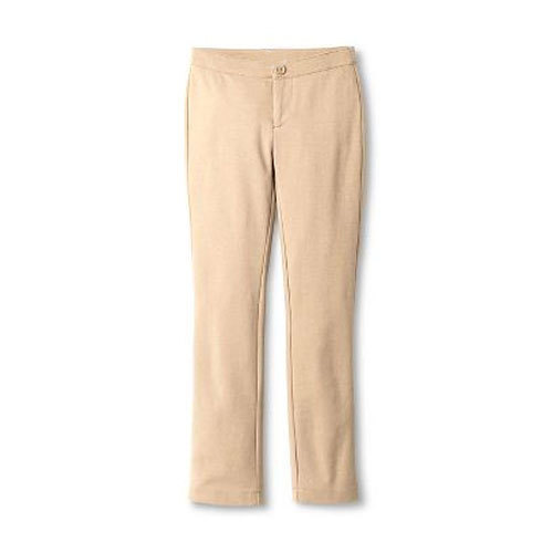 Boys School Pant