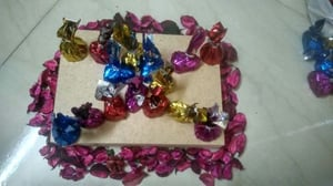 Christmas Special Gift Box Chocolate