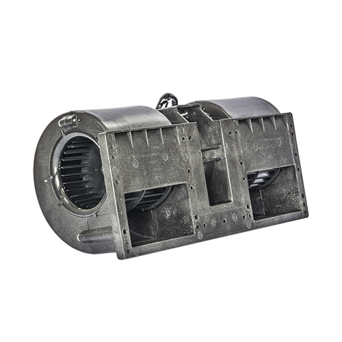 DCB351140 DC Double Inlet Blower