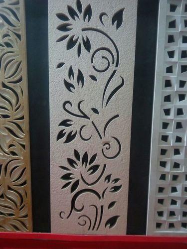 Designer Stone Jali Goyal Stone Art Bayana Road Baseri