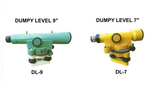 Dumpy Level