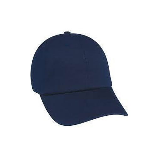 School Uniform Cap