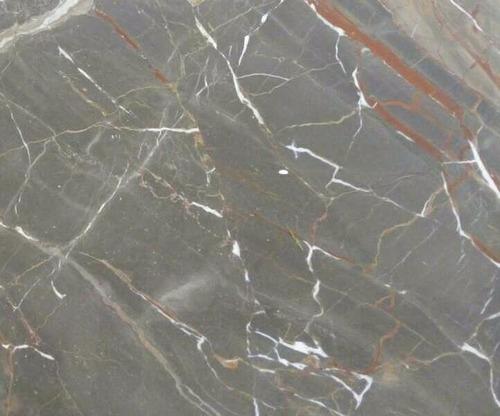 Black Portoro Classico Italian Marble At Best Price In
