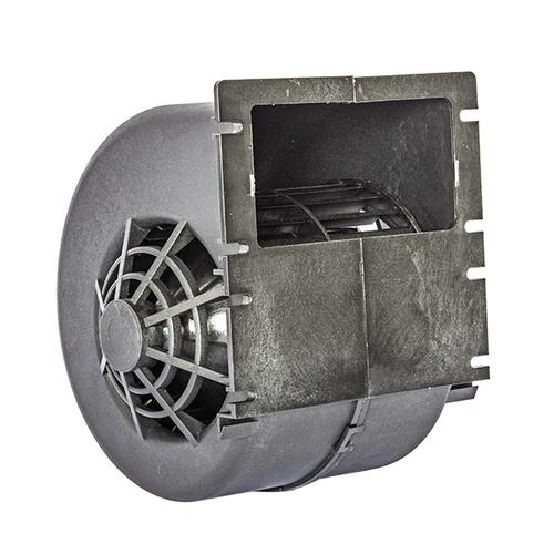 DCB141135 DC Single Inlet Blower