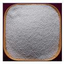 Para Phenylene Diamine Powder