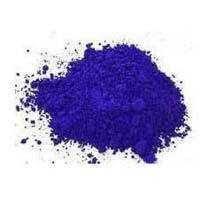 Blue 4b Dyes