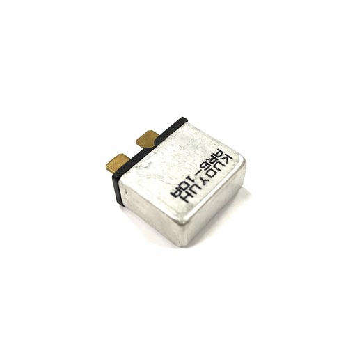 AR6 Series Thermal Circuit Breaker