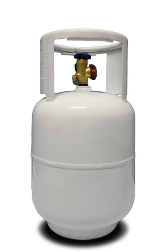 Industrial Gases In Surat, Industrial Gases Dealers