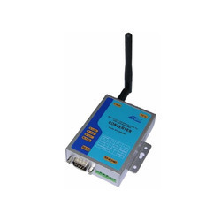 Atc-2000wf Wireless To Serial Converters in   Dist. Valsad