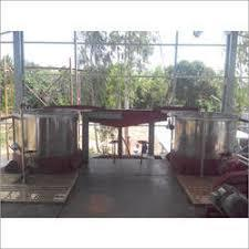 Automatic Jaggery Plant in  Sitapur Road