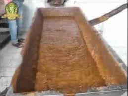 Jaggery Powder Plant in  Sitapur Road