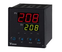 PID Temperature Controller in   Dist. Valsad