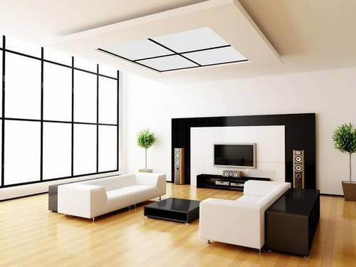 home interior designing services in 31 sector noida maa interior