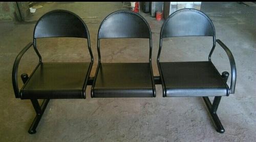 Waiting Chair Unit