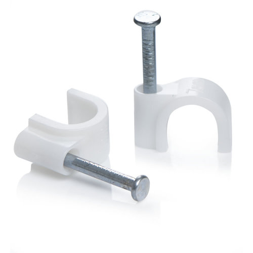 Cable Clips In Chennai, Cable Clips Dealers & Traders In