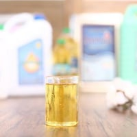 Cotton Seed Refined Oil