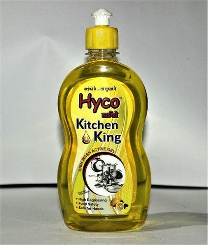 Dishwashing Liquid in  Juni Indore