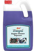 Engine Cleaner