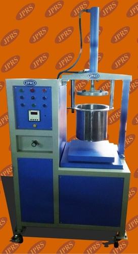 Semi Automatic Murukku Making Machine in  Ganapathy (Pin Code-641006)