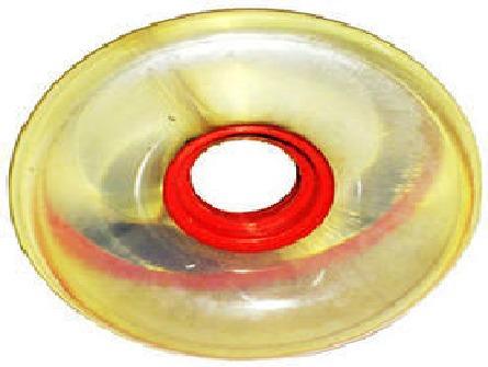 Skate Wheels Bearing