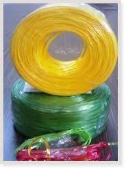 Plastic Sutli P.P. Twine