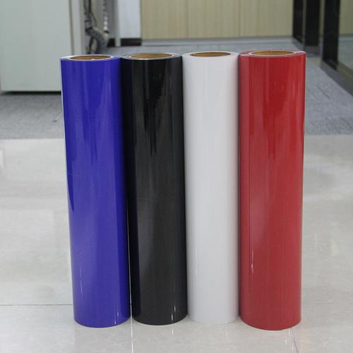 Korea Pu Heat Transfer Polyester Vinyl in  Jamalpur