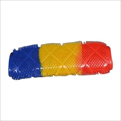 Plastic Bike Handle Grip Cover in  Pooth Kalan