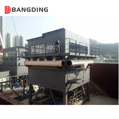 Dust Proof Mobile Hopper For Unloading Sand Or Cement Capacity: 50 Cubic Meter (M3)
