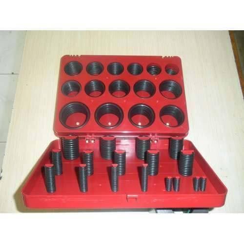 O-Ring Service Kit