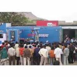 Road Shows Organizing