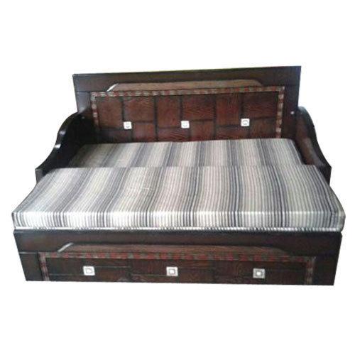Designer Sofa Cum Bed At Best Price In Ahmedabad Gujarat