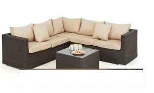 Low Price Sofa Set