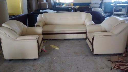 PU Sofa  in  Vanagaram