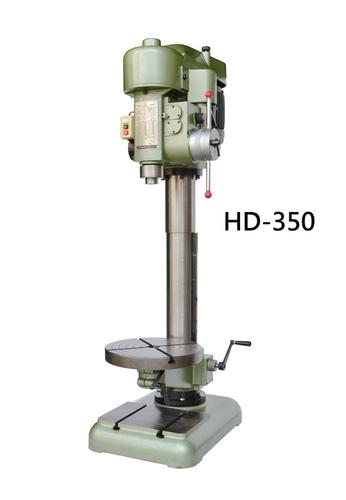 Drilling Machine Automatic (Clutch Type) HD-350